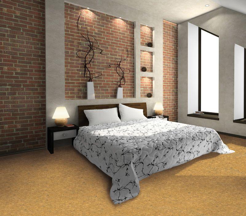 korkparkett naturbaustoffe traud. Black Bedroom Furniture Sets. Home Design Ideas